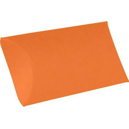 Envelopes.com Medium Pillow Boxes (2-1/2