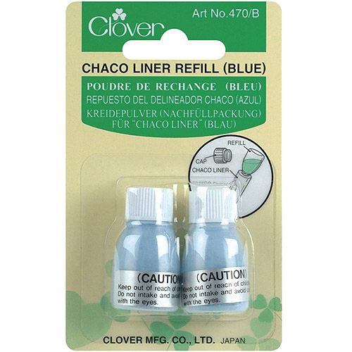 Chaco Liner Refill, 2pk