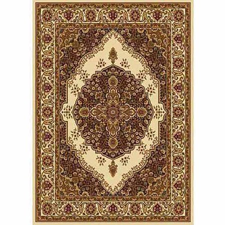 Home Dynamix Royalty Collection Area -