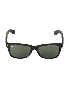 55MM RB2132 New Classic Wayfarer Sunglasses