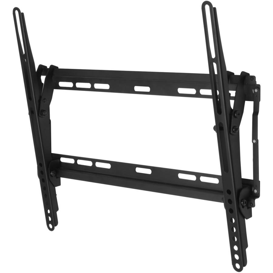 "Swift Mount SWIFT410-AP Tilting Wall Mount for Flat Panel TVs 26""-47"""