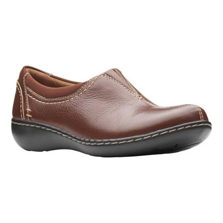 Women's Clarks Ashland Joy Comfort Slip On