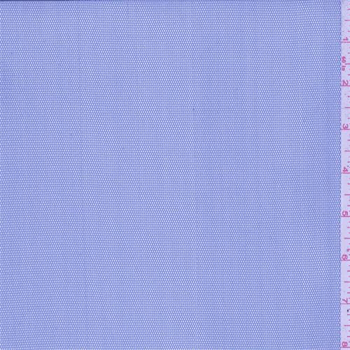 Royal Blue Stretch Mesh, Fabric By the Yard