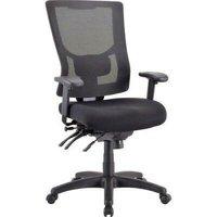 Lorell Executive Chair High back 25 15