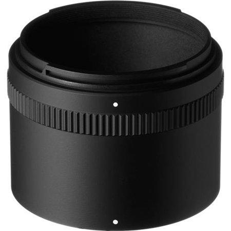 Sigma Hood Adapter for 150mm f/2.8 EX DG OS HSM APO Macro