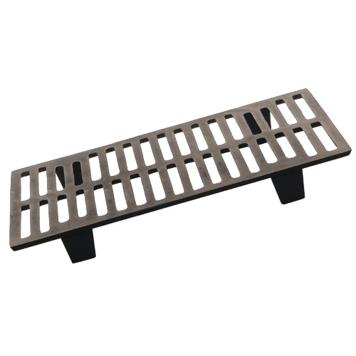 United States Stove Company Iron Grate