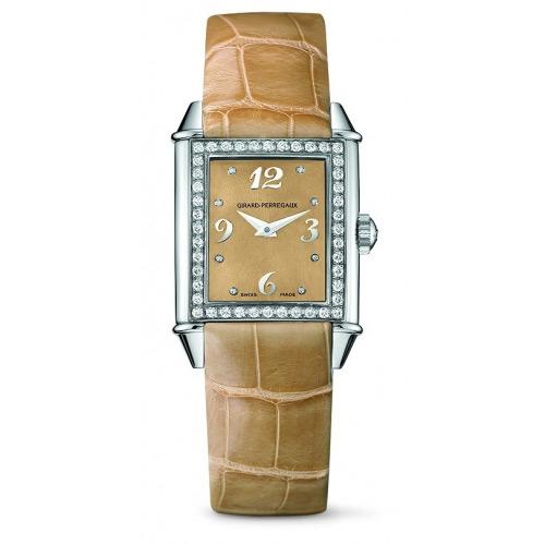 Girard Perregaux Vintage 1945 25890-D-11-A861-CK8A 23.5mm...