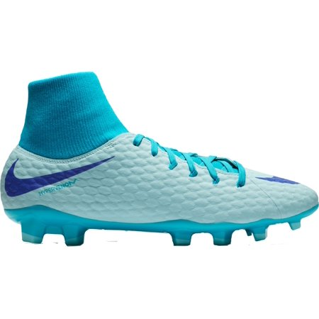 0a05537df2f Nike - Nike Hypervenom Phantom 3 Academy Dynamic Fit FG Soccer ...