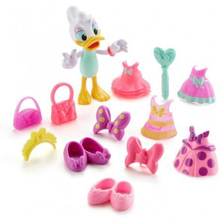 Disney Minnie Mouse Princess - Minnie Daisy