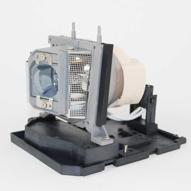 Smartboard ST29017 Projector Assembly with High Quality B...