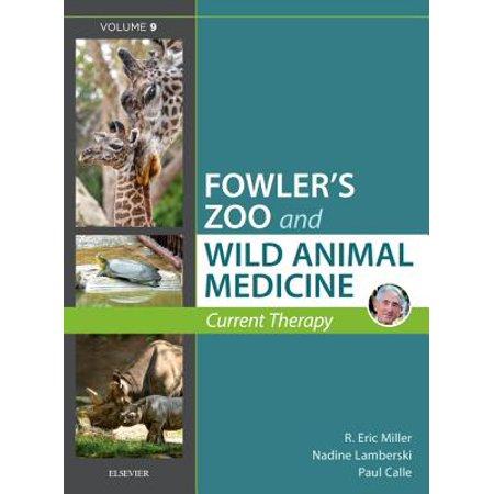Miller - Fowler