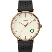 Oregon Ducks Timex Grace Watch