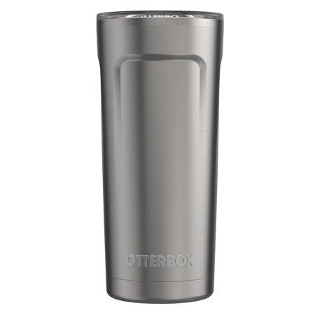 Otterbox Stainless Steel Elevation 20oz Tumbler w/Basic Lid - image 2 of 2