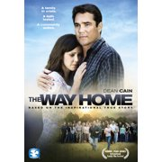 The Way Home (DVD)