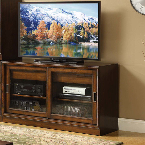 Whalen Furniture Lancaster TV Stand