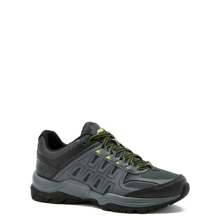 Avia Men's Jag Athletic Shoe - Wide Width