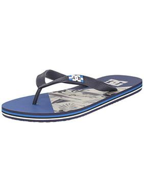 426f71f059e1 Product Image DC Men s Spray Graffik Sandal