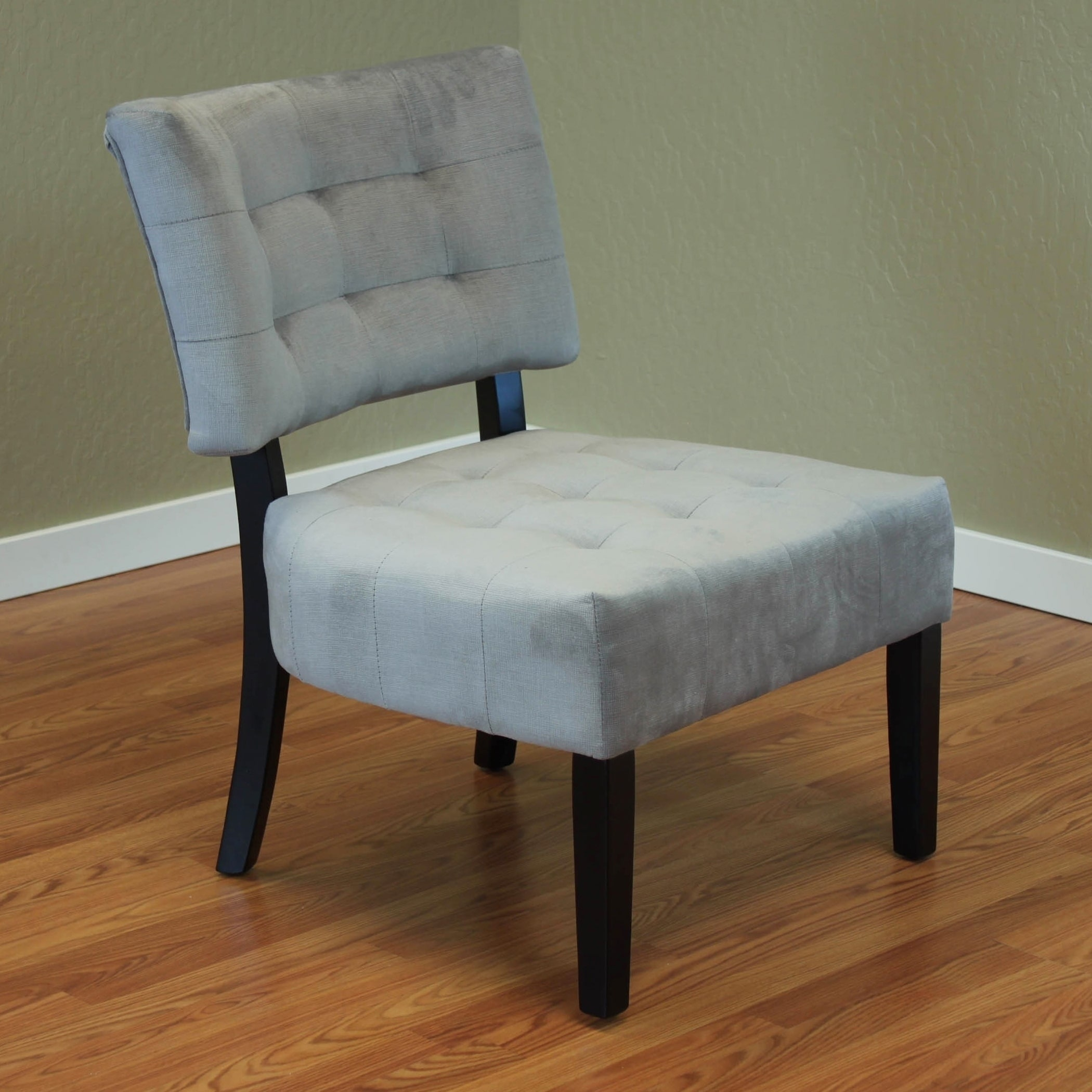 Monsoon Pacific Raalte Upholstered Oversized Chair by Overstock