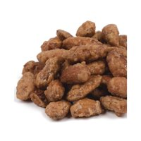 (Price/EA)Wricley Nut Butter Toffee Almonds 2/5lb, 312109