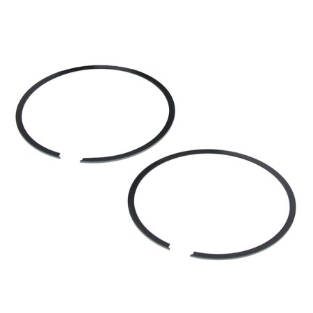 1994-1996 Yamaha VMAX 600 Deluxe VX600DX Piston Rings by