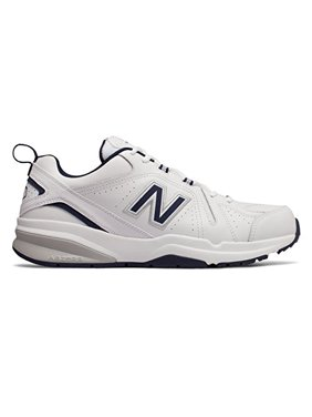 92639962e7567 Product Image New Balance Men's 608v5 Casual Comfort Cross Trainer