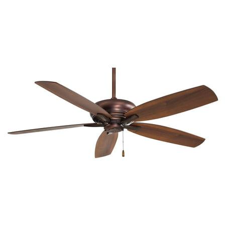 Kola Xl Ceiling Fan