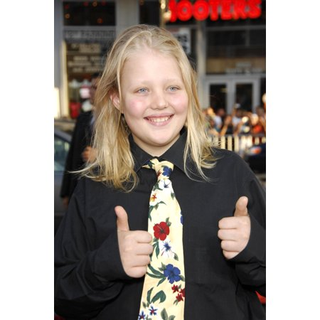 Daeg Faerch At Arrivals For Premiere Of Rob ZombieS Halloween GraumanS Chinese Theatre Los Angeles Ca August 23 2007 Photo By Michael GermanaEverett Collection - Rob Zombie Halloween 2 Quotes