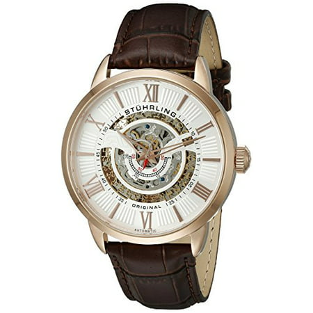 Goliath Dining Table Price Images Stuhrling Men Watch
