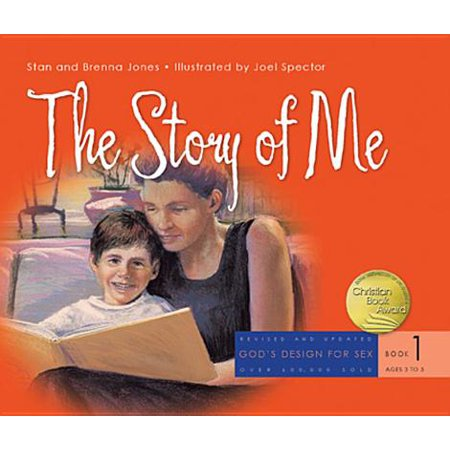 Joyces Book - The Story of Me (Revised) (Paperback)