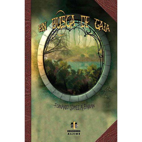 En Busca de Gaia / In Search of Gaia