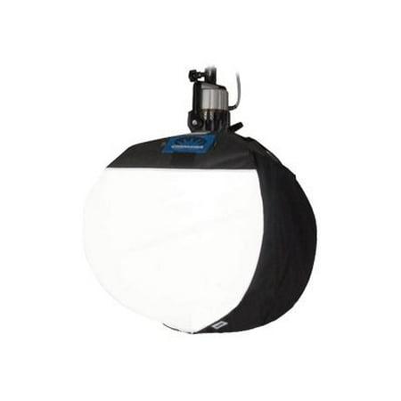 Chimera Lantern - Hemisphere softbox - �29.9 in