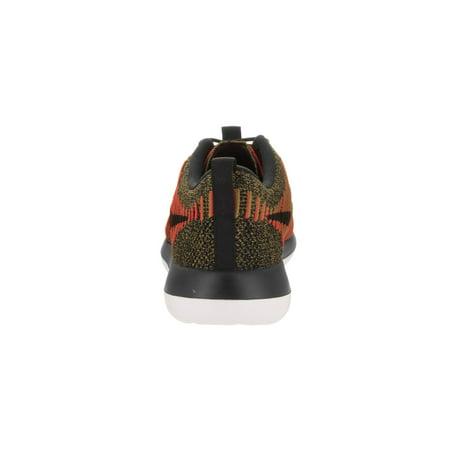 Nike Men's Roshe Two Flyknit Running Shoe - image 3 de 5