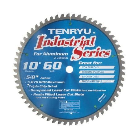 Tenryu IA-25560DN 10