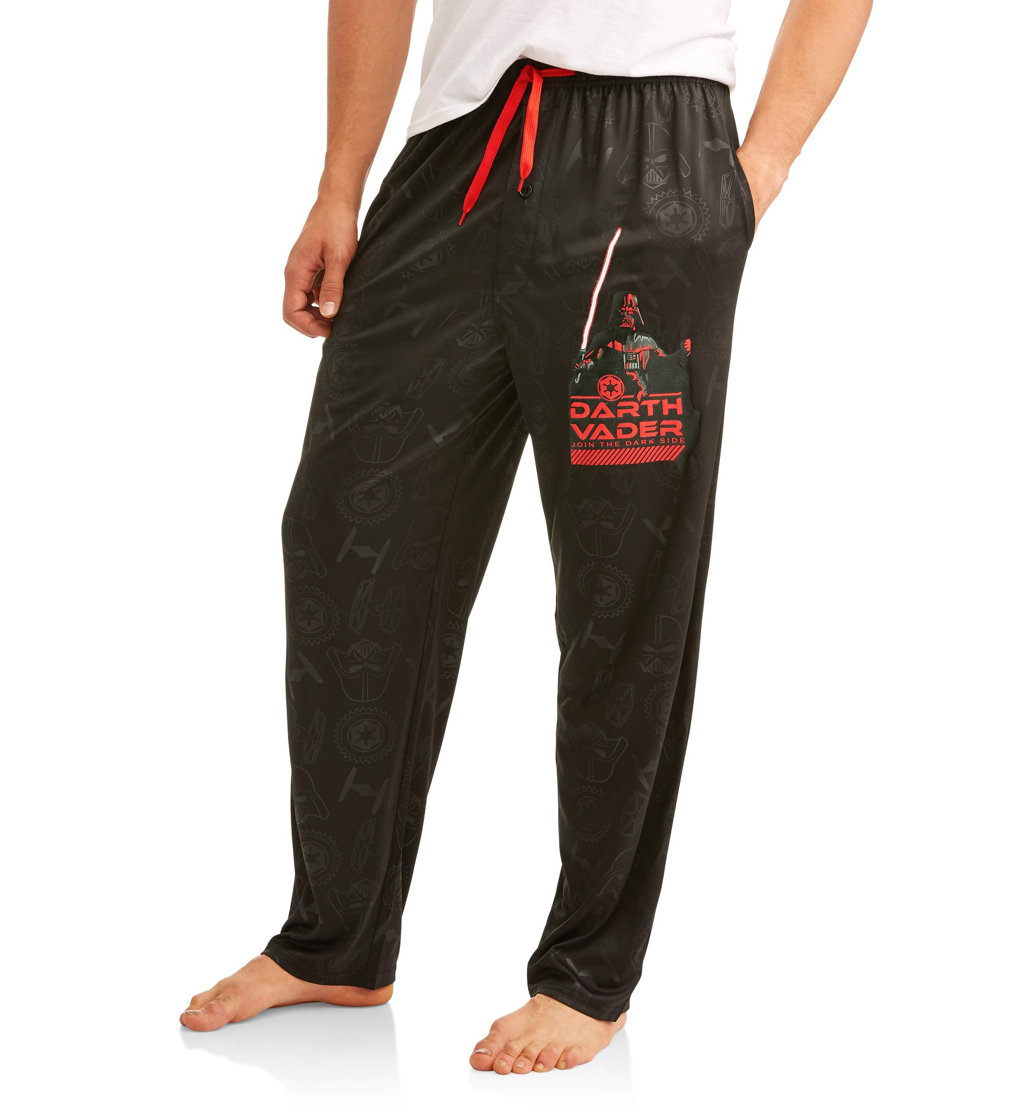 Star Wars Join the Dark Side Pant