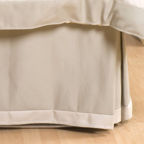 Charister Nikko Bed Skirt