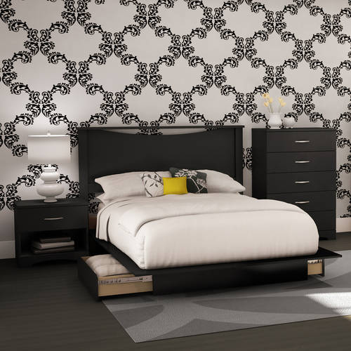 Exceptional Bedroom Sets   Walmart.com