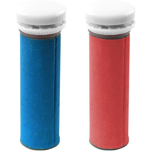 Emjoi MicroPedi Refill Roller, 1ct