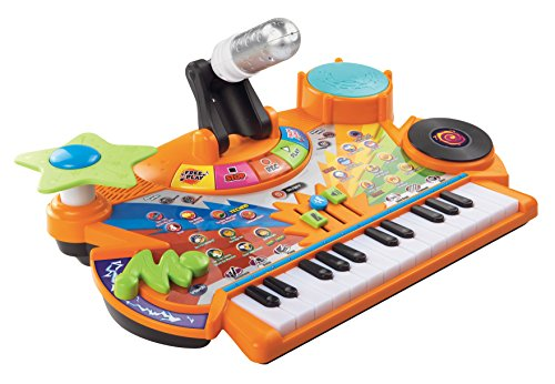 VTech Record and Learn KidiStudio by VTech