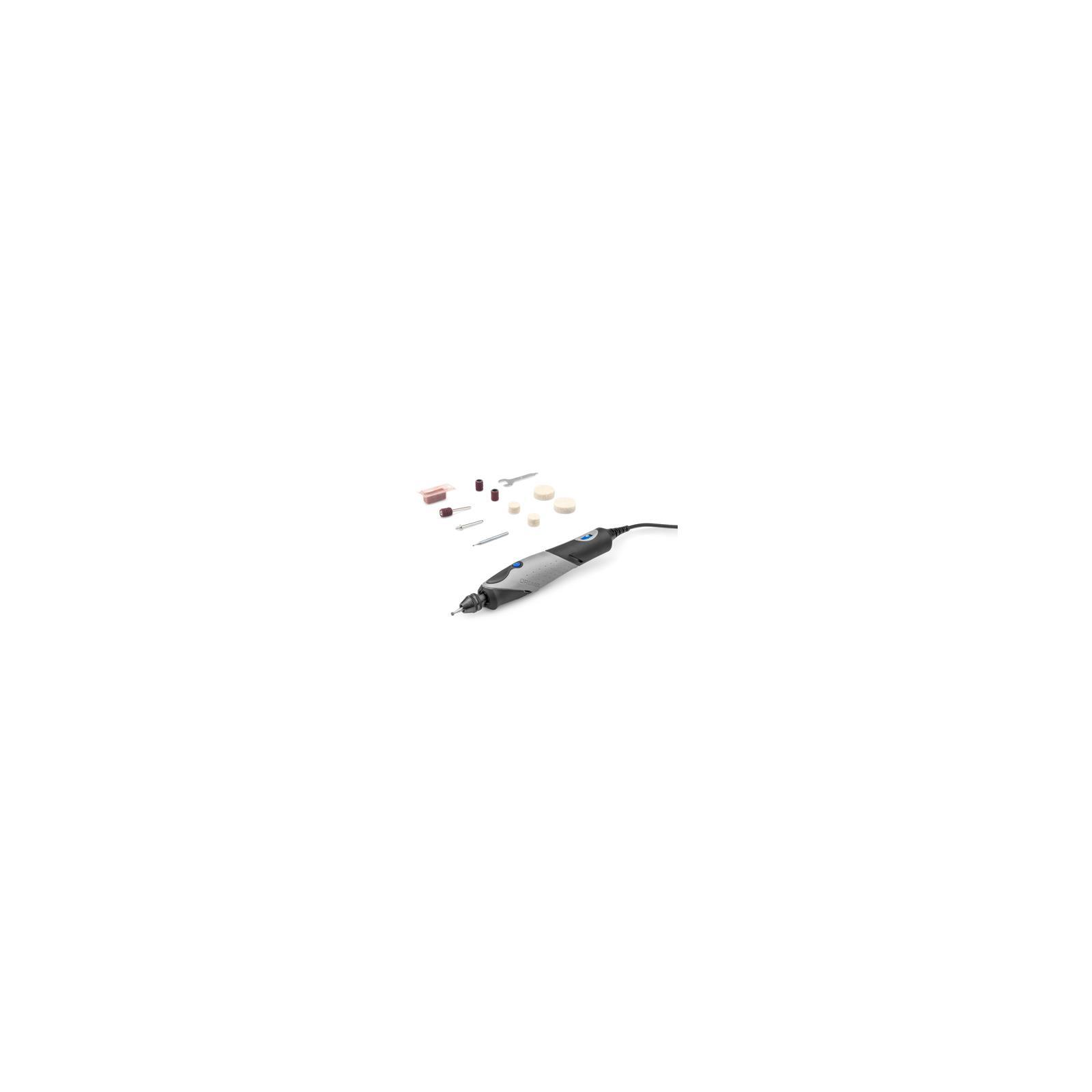 Dremel 2050-15 Stylo+ Versatile Craft Tool