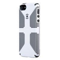 Speck Spk-a0487 iPhone 5 CandyShell Grip Case