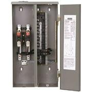 Outdoor Main Breaker Meter/Panel Combo 150A 20-40 Circuit