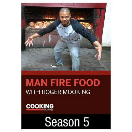 man on fire full movie hd