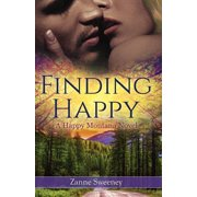 Finding Happy
