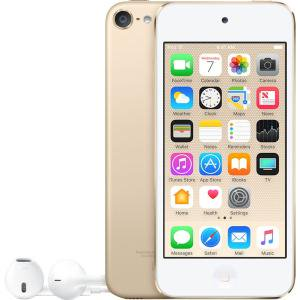 Apple iPod touch 128GB](find me the cheapest ipod touch)