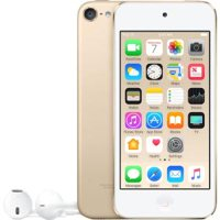 Product Image Apple IPod Touch 128GB