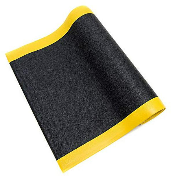 Bertech Anti Fatigue Floor Mat Made In
