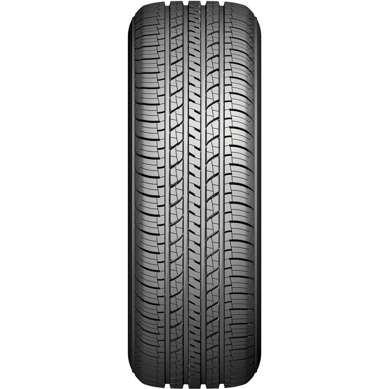 Douglas All Season Tire 205 55r16 91t Sl Walmart Com