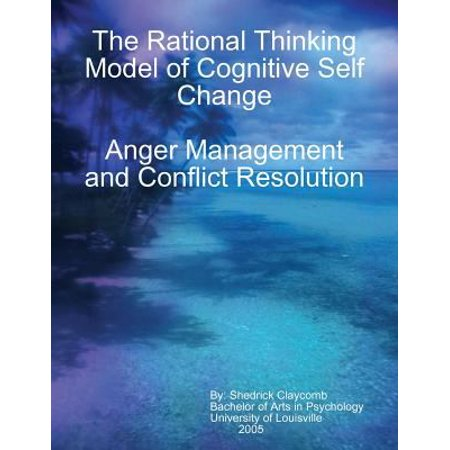 an analysis of the changes in rational thinking in the 1700s Analytic processes for school leaders by cynthia t richetti and benjamin b tregoe table of contents chapter 1 rational thinking as a process solutions to significant problems facing modern society demand a widespread qualitative improvement in thinking and understanding  .