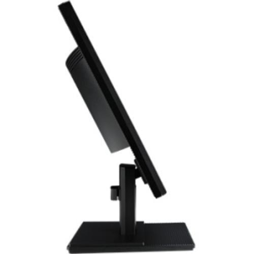 "Acer V206wql Bd 19.5"" Led Lcd Monitor - 16:10 - 6 Ms - 14..."
