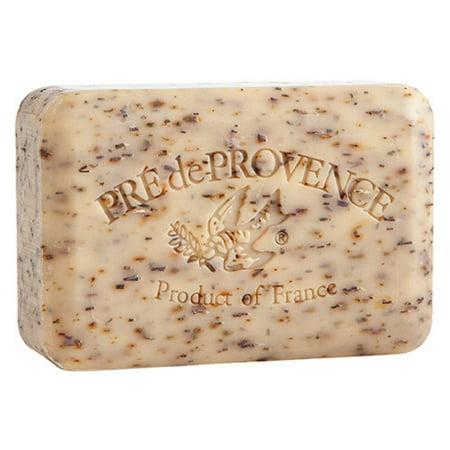 Herb Butter - Pre de Provence Shea Butter Herbs of Provence 8.8oz